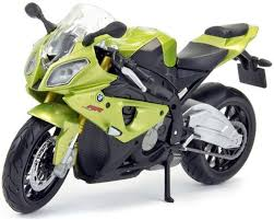 bmw s1000rr india maisto bmw s1000rr bmw s1000rr shop for maisto products in