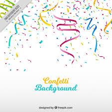 party confetti confetti vectors photos and psd files free