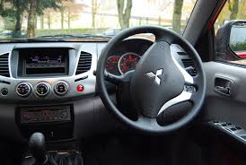 asx mitsubishi 2015 interior mitsubishi l200 trojan review driving torque