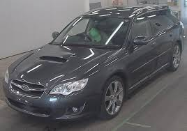 subaru exiga 2015 browse vehicles automax japan used japanese cars