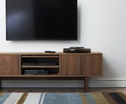 1000 ideas about drawer unit on pinterest ikea alex elegant tv console unit 25 best ideas about ikea tv unit on