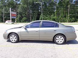 nissan altima for sale greensboro nc used nissan cars under 5 000 in north carolina for sale used