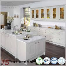 2015 american styles modular kitchen cabinets buy kitchen
