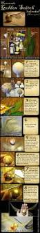 ideas about harry potter diy on pinterest craft and parties idolza