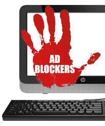 Blockers Ad How To Get Past Ad Blockers With Effective Content Marketing