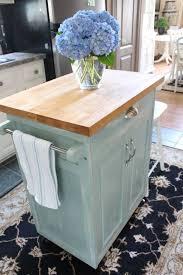 small rolling kitchen island brilliant small kitchen utility cart best 25 small kitchen cart