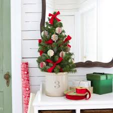 Christmas Table Decoration Ideas On A Budget by Christmas Table Decorating Ideas Cheap Inspirational Holiday