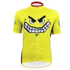 luminous cycling jacket reflective dye promotion shop for promotional reflective dye on