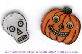 shrinky dinks information links and ideas for shrink plastic
