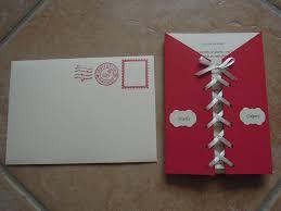 faire part soi m me mariage résultat de recherche d images pour carte mariage a faire soi