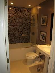 Small Spa Like Bathroom Ideas - small space spa like feel this bathroom designed by spa design on