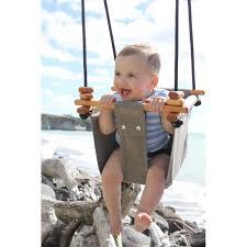 schaukel kinderzimmer schaukel kinderzimmer schaukel garten solvej swings schaukel holz