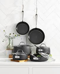 black friday pots and pans set cookware pots u0026 pans sets macy u0027s