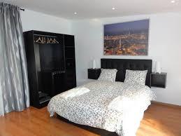 apartamentos barcelona iberia spain booking com