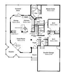 bungalow blueprints craftsman bungalow house plans home design wp 1940 13102