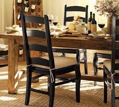 Restaurant Esszimmer Ratingen Esszimmer Sthle Und Tisch Esstisch Und Stuhle Gunstig Ziemlich