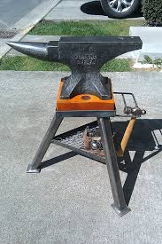 260 best wrought furniture images on pinterest wrought iron 260 best anvils images on pinterest blacksmithing blacksmith