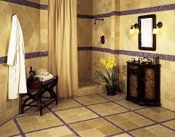 Basement Bathroom Ideas Designs Basement Bathroom Ideas For Small Spaces