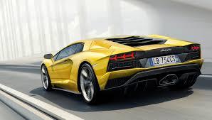 New Lamborghini Aventador - new lamborghini aventador pictures wallpaper simplepict com