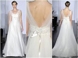 wedding dress sheer straps popular wedding dress styles the a line best wedding theme