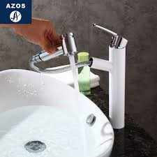 Polished Nickel Bathroom Faucets by Polished Nickel Faucets Promotion Shop For Promotional Polished