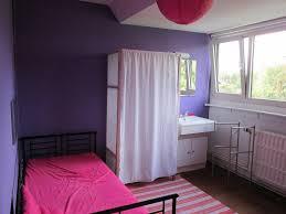 chambre a loue 1 chambres a louer dans le parc prive de cointe site privilégié