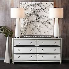 White Entryway Furniture Entryway Furniture Inspiration Z Gallerie