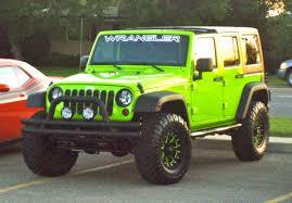 jeep matte green dodge challenger forum challenger u0026 srt8 forums popular photos