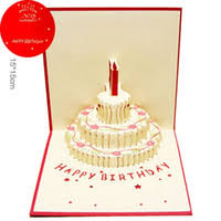 best happy birthday 3d kirigami card to buy buy new happy