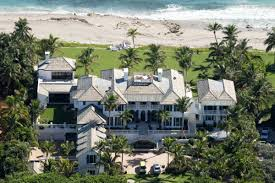tiger woods house tiger woods very well moneyed ex moves in to new mansion curbed