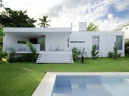Best Architecture Images On Pinterest Contemporary Home - Modern green home design