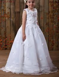 online get cheap ivory dress size 10 for aliexpress com