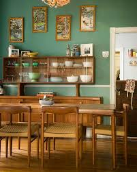 pin by cindy chaplin on retro pinterest anos 60 family rooms