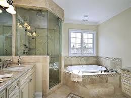 corner tubcorner bathtub design ideas tub seoandcompany co