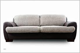 canap ikea kivik ikea canape kivik 2 places inspirational canap regarding sofa