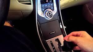 2013 hyundai elantra problems hyundai elantra transmission problem