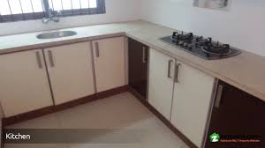 3 bed room apartment for sale in nishat commercial karachi youtube
