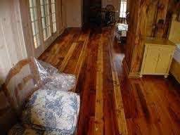 179 best cherry flooring images on