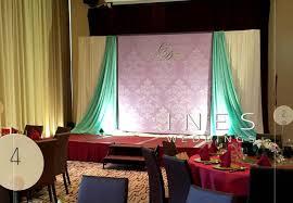wedding backdrop graphic graphic backdrop design 彙整 ines weddings event decoration