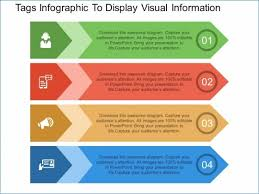 design template in powerpoint definition definition of design template in powerpoint geeksuniversity co