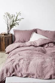 42 best home images on pinterest bedroom ideas bedroom inspo