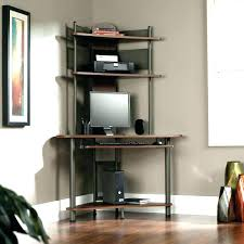 Small Space Desk Solutions Small Office Furniture Solutions Home Office Furniture Top Stylish