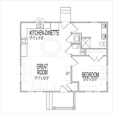 home plans open floor plan 100 open floor plans small homes open concept floor plan