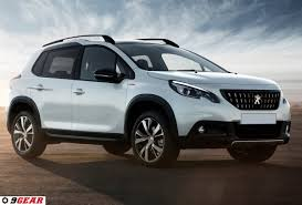 peugeot suv 2013 car reviews new car pictures for 2018 2019 peugeot