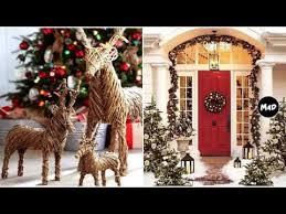 christmas house decorations uc uc blog ud christmas blog all year