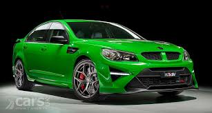 vauxhall vxr8 maloo new vauxhall maloo lsa a bonkers 528bhp pick up cars uk