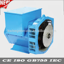 27 kva diesel generator 27 kva diesel generator suppliers and