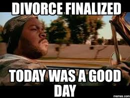 Memes About Divorce - the living cube by till konneker free gif for funny pinterest