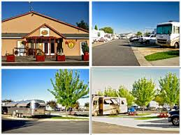 meridian idaho campground boise meridian koa champagne wishes and rv dreams campgrounds