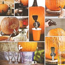 pumpkin carving ideas photos 6 halloween pumpkin carving inspirations for beer geeks